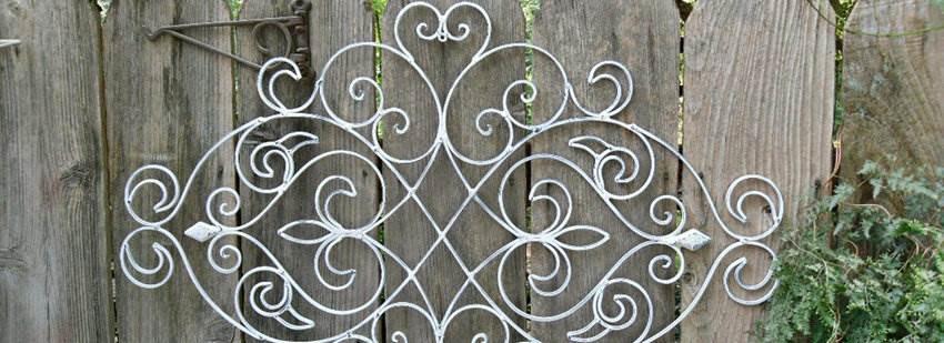 деревянный-забор-кованные-заборы
