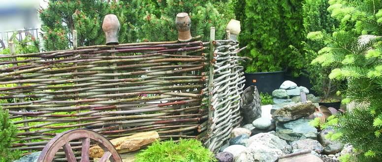 плетенный-забор-старина