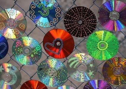 сетка-рабица-лента-диски