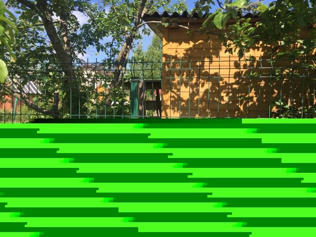 Заборы 3D - Раменский район. Фото 3