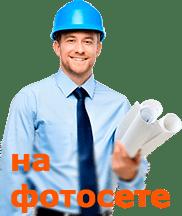 Лаврентьев Дмитрий